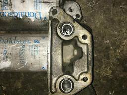 Корпус фільтра грубої очистки Renault Premium 385,400
