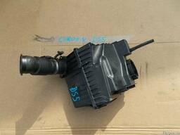 Корпус фильтра воздуха Citroen DS5 2011-2014авторазборка б\у