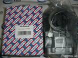 Корпус компрессора МАРО - фото 1