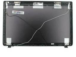 Корпус крышка матрицы Lenovo Z575 корпус дисплея Ремонт