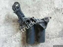 Корпус масляного фильтра Mercedes A4421840208 4421840208