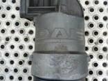 Корпус масляного фильтра ОЕМ 23100101, 6761030100 DAF - фото 1