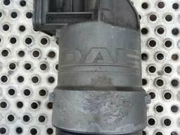 Корпус масляного фильтра ОЕМ 23100101, 6761030100 DAF