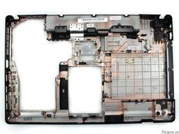 Корпус нижн. ч. Lenovo Thinkpad Edge E530c новый