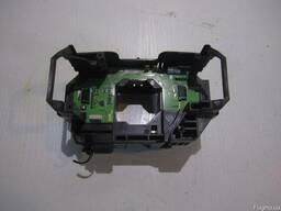 Корпус переключателя, подрулевого шлейфа б\у Volvo 31376705