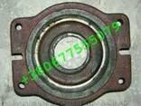 Корпус подшипника вала барабана ПУН-5 Нива СК-5 44Б-10089 - фото 1