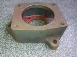 Корпус привода НШ 151. 57. 201-1 Т-150