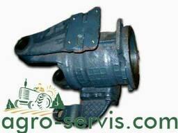 Корпус шарнира 151.30.018-3 на трактор Т-150 ХТЗ