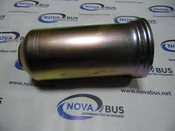 Корпус стакан масляного фильтра Isuzu NLR/NMR 85 8980188620