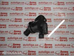 Корпус термостата AUDI Q3 12-17 бу