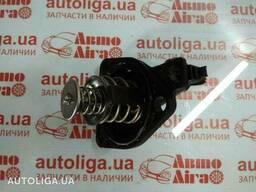 Корпус термостата Honda Accord VII 03-07 бу