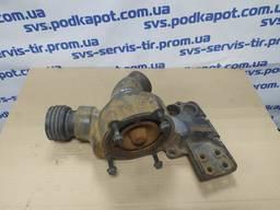 Корпус термостата Renault Premium DXI/Volvo евро 5, 7424426752, 24426752