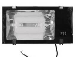 Корпус тоннельного светильника LVD ВПУ-0626-850