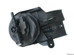Корпус топливного фильтра 2. 0HDI Fiat Scudo 2007- Citroen Ju