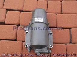 Корпус топливного фильтра DAF XF 105