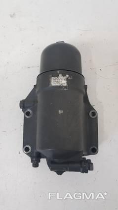 Корпус топливного фильтра DAF XF 105 1788317