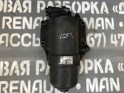 Корпус топливного фильтра DAF XF 105 даф хф 105