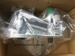 Корпус топливных фильтров Renault Premium, Magnum DXI