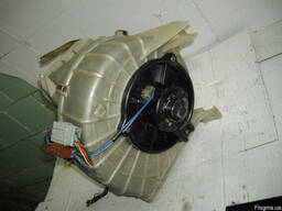 Вентилятор печки Нonda Civic 5 Кат. ном 194000-0441.