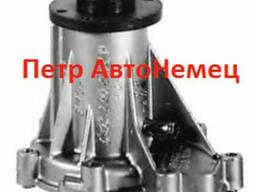Корпус водяного насоса охлаждения 6032010701 BUS