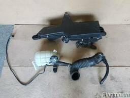 Корпус воздушного фильтра BMW 3 F30
