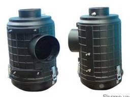 Корпус воздушного фильтра DAF XF 1686324