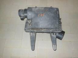 Корпус воздушного фильтра для Volkswagen Crafter / Sprinter
