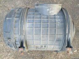 Корпус воздушного фильтра на Renault Magnum б/у