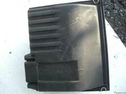 Корпус воздушного фильтра (по коду Sierra)Ford Escort MK 85H
