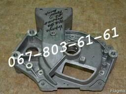 Корпус высевающего аппарата УПС Веста 509.046.3010-02