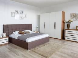 Корпусная и мягкая мебель Эмбавуд