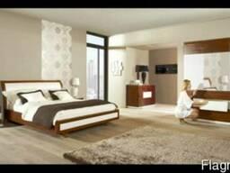 Корпусная мебель,Мебин системы. Коллекции,Мебин системная ме