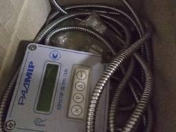 Корректор объёма газа - фото 2