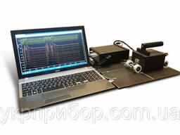 Корсар-16 Система Низкочастотного Электромагнитного Контроля