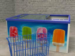 Корзина для морозильного ларя