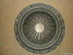 Корзина ГАЗ 4301 диск сцепления нажимной 4301-1601090-20