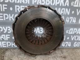 Корзина сцепления б/у Volvo FH13 вольво фш13