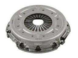 Корзина сцепления Cargo 2520 - 2621 (Intercooler) D=350mm...
