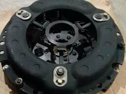 Корзина сцепления ДТ-75 (СМД-18) А52.22.000 (нового образца)