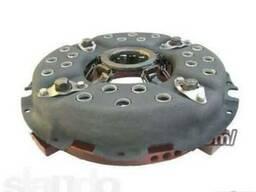 Корзина сцепления (муфта) СМД-60, Т-150