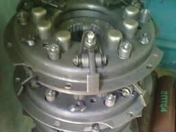Корзина сцепления (Муфта) СМД-14 А52.22.000-10СБ