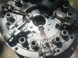 Корзина сцепления(муфта) Т-40 Д-144 Т25-1601050