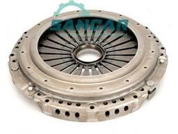 Кошик зчеплення MAN L2000, Tgl, 8.180 діаметр 360-362