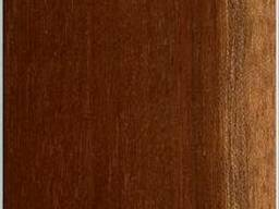 Косипо (Kosipo) экзотические породы дерева