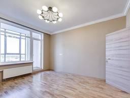 Косметический ремонт квартир в Черкассах.