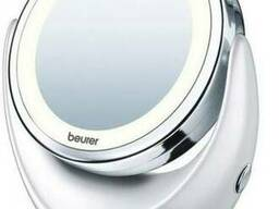 Косметическое зеркало Beurer BS 49 S