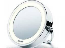 Косметическое зеркало Beurer BS 59 S