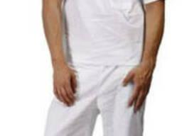 Костюм хирурга 100% бязь