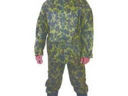 Костюм водостойкий рабочий, куртка, брюки
