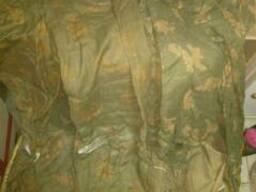 Костюм военный Берёзка. КЗС - фото 1